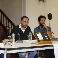 Libro -Historia del periodismo Lanciloteño (1)