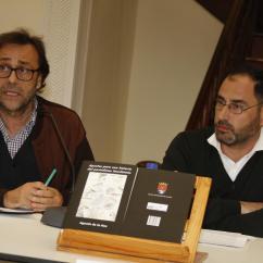 Libro -Historia del periodismo Lanciloteño (12)