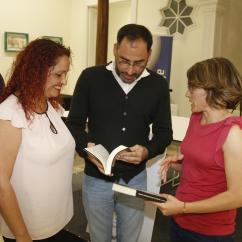 Libro -Historia del periodismo Lanciloteño (13)