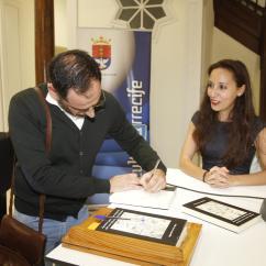 Libro -Historia del periodismo Lanciloteño (16)