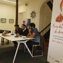 Libro -Historia del periodismo Lanciloteño (5)