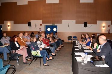 Presentación Plan General de Arrecife (3)