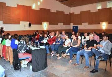 Presentación Plan General de Arrecife (5)