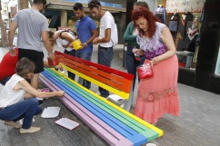 Pintado banco Calle Real (5) (1)