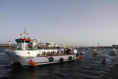 Procesión Marítima Valterra (202)