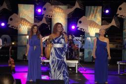 Concierto de Beni Ferrer (2)