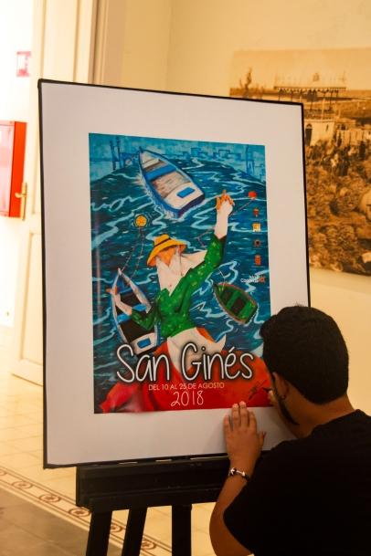 Presentación San gines (24)