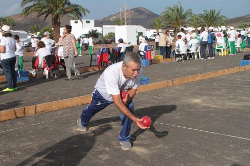 Torneo Abuelos Conejeros (9)